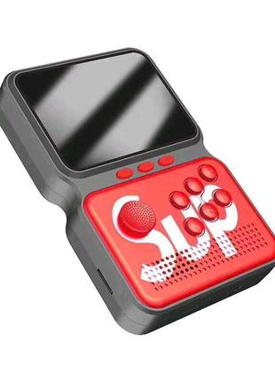 Game box power (3428)