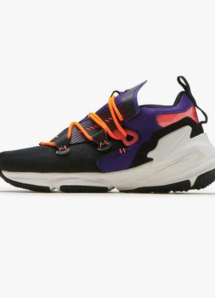 Nike air zoom moc оригинал новые