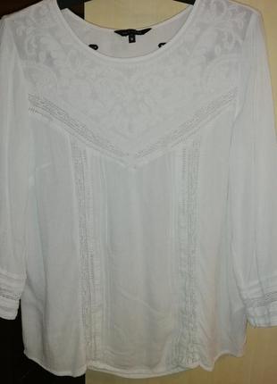 Блузка new look, оригинал