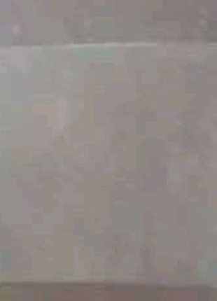 Лобове скло ЗІЛ 130