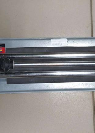 Плиткорез Fortune Tools 300 мм