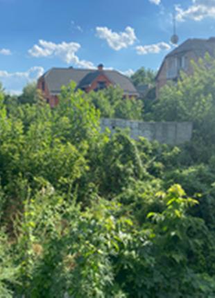 Участок под жилую застройку, Печерск, Зверинецкая