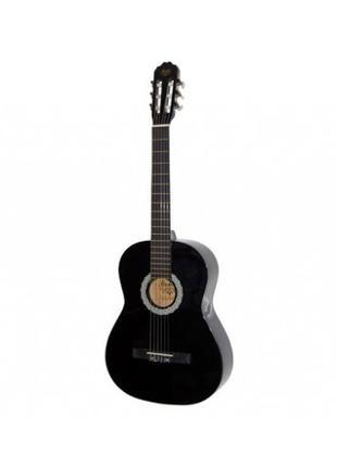 Гитара Bandes CG-851 BK