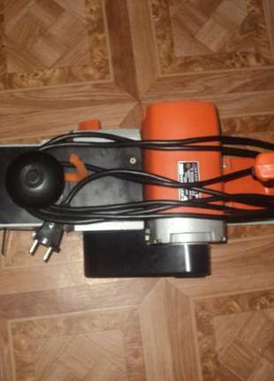 Рубан ручной електриний ИЄ-5708А