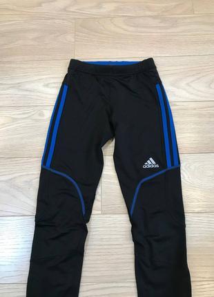 Спортивные подштанники Adidas