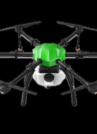 Агро Дрон Reactive Drone Agric RDE616 Prof Для опрыскивания