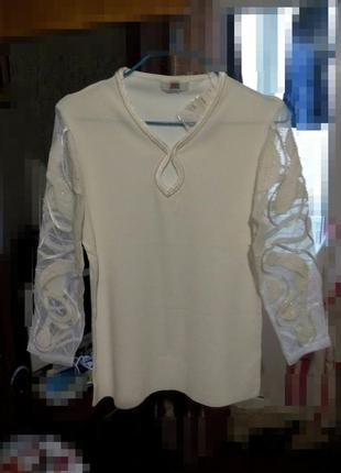 Блузка, свитер,кофта