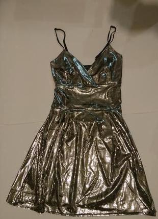 #розвантажуюсь платье