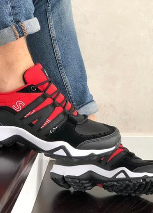Кросівки Classica розміри: 41 42 43 44 45 46