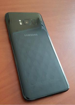 Смартфон Galaxy Samsung s8 64gb