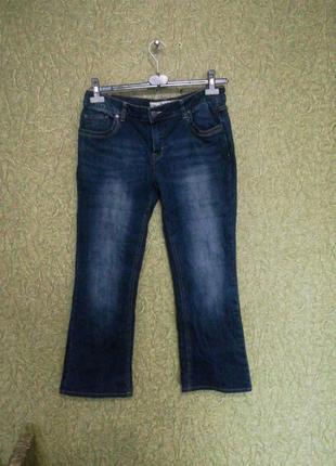 Фирменные джинсы Multiblue