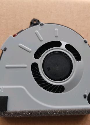 Кулер Вентилятор Lenovo IdeaPad G70-35 новый качество оригинал