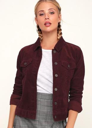 Замшевый жакет mexx пиджак куртка легкая ветровка замш