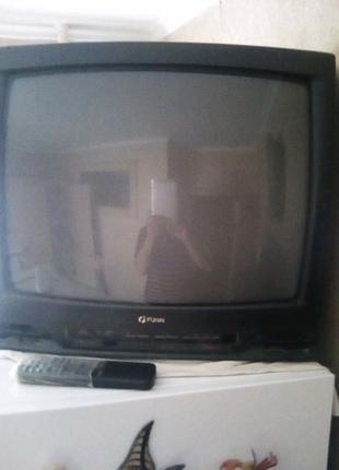 Телевизор Funai tv-2000A MK8