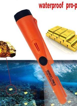 Подводный Пинпоинтер Monoclonius (Garrett) Pinpointer Pro