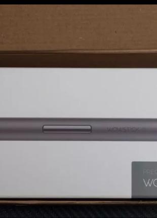 Xiaomi Wowstick 1F+ электроотвертка 69 в 1 (Полный комплект)