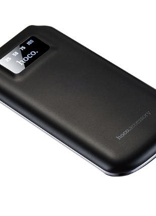 Power Bank Hoco B26 10000 mAh Original 36598