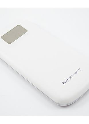 Power Bank Hoco B26 10000 MAh Original  36592