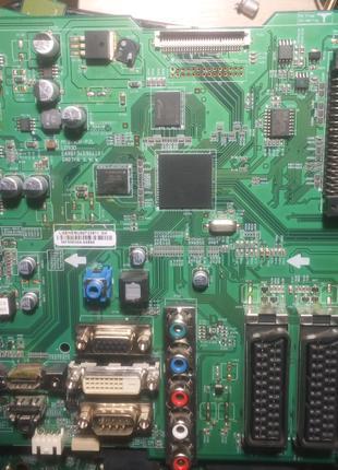M197WDP-PZL LD93D EAX61345904 (0) LMD9201A