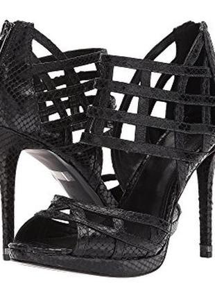 Туфли женские michael michael kors оригинал из сша