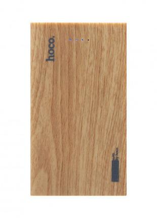 Power Bank Hoco B36 13000 MAh Original MS-7-00688_1
