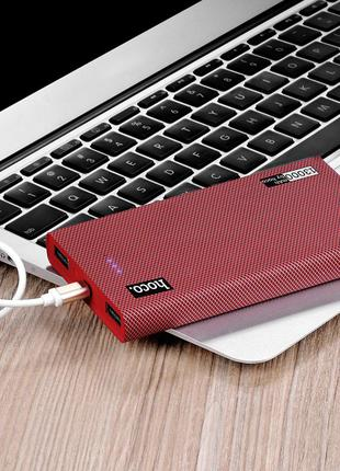 Power Bank Hoco B36 13000 MAh Original  MS-7-00688_2