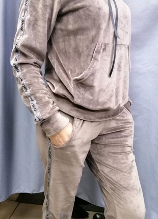 Спортивный костюм 46 р