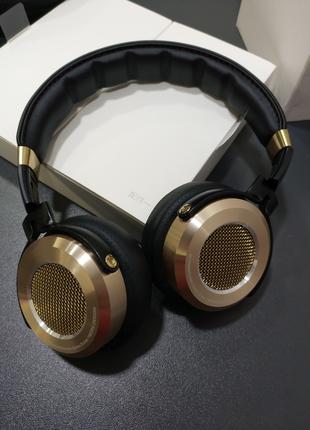XIAOMI Mi Headphones, Hi-Fi наушники.