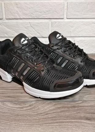 Кроссовки Adidas Climacool 1 размер 41-46