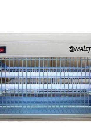 Уничтожитель насекомых Maltec EGO-02-16W