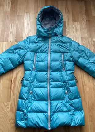 Женская куртка Snowimage