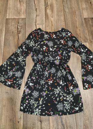 Новое платье Missguided