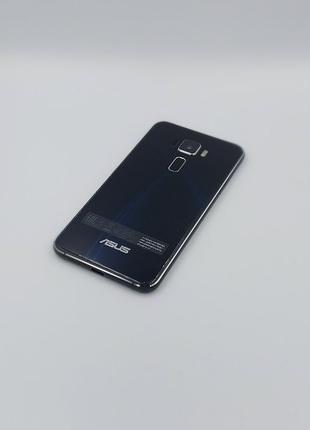 Продам смартфон Asus ZenFone 3 (ZE520KL)