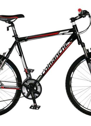 Горный велосипед Comanche Niagara