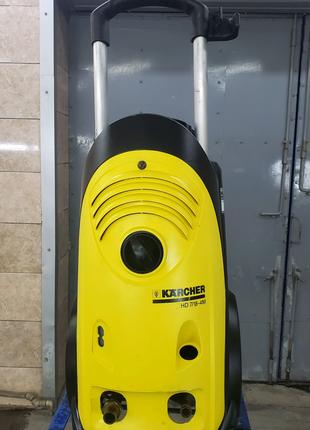 Karcher Аппарат высокого давления Karcher HD 7/18-4M