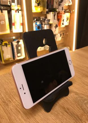 Apple IPhone 6s Plus 128 GB Neverlock rose, а также 6/7/8/7 plus