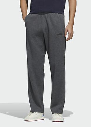 Штаны мужские adidas essentials оригинал из сша