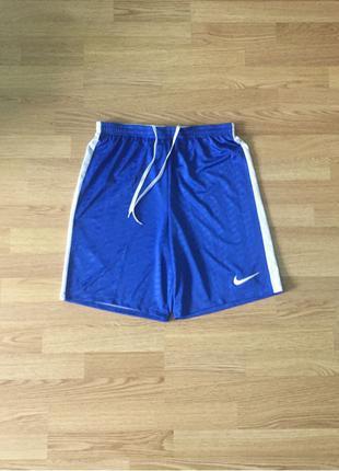 Продам супер крутые мужские шорты Nike DRI-FIT оригинал
