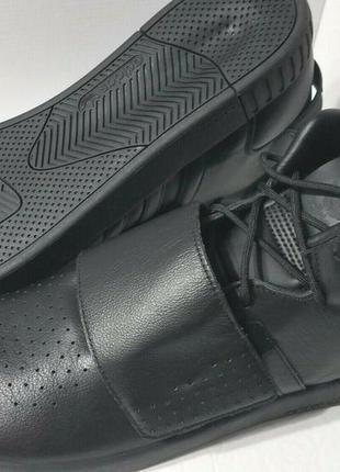 Кроссовки adidas tubular invader strap,оригинал