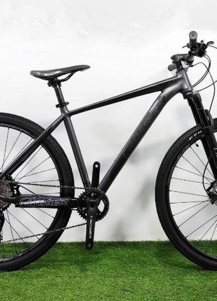 "Горный велосипед Crosser Solo 29"" ( рама 21) Ltwoo"