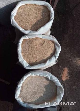Крупы собственнго производства Ячневая, Пшеничная, Перловка...