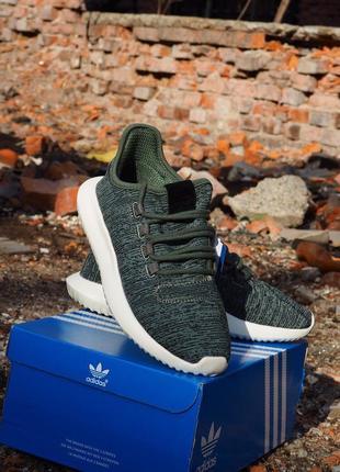 Кросівки adidas originals{оригінал}!