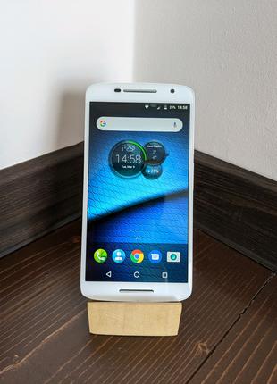 Motorola Droid Maxx 2 на 16 гіг