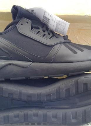 Кроссовки adidas tubular runner adizero nmd (46р.) оригинал!! ...