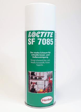 LOCTITE SF 7085 Очиститель универсальный пенный
