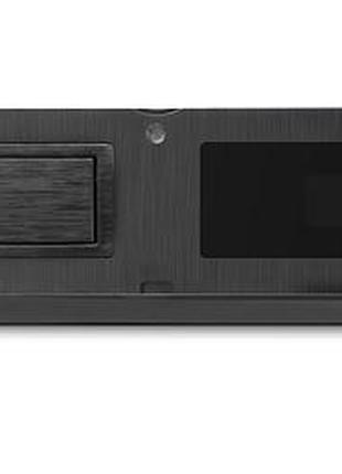 Медиаплеер Dune HD Pro 4K Ultra по лучшей цене