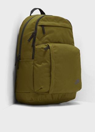 Рюкзак сумка nike elemental backpack оригинал!! -20%