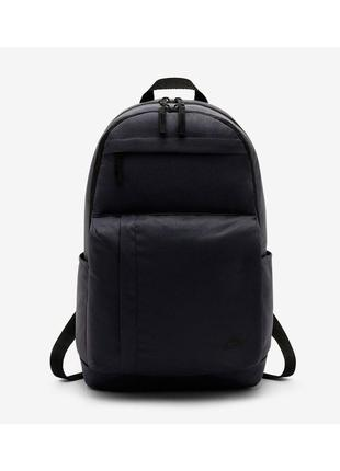 Рюкзак сумка nike sportswear elemental оригинал!! -20%