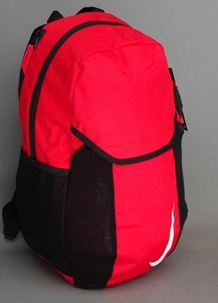 Рюкзак сумка nike academy team air оригинал! -20%