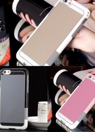 Чехол  iPhone 6+ s plus
